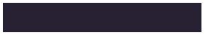 Gemma Chan Logo